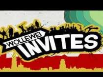 Trailer Wollewei invites Hip Hop