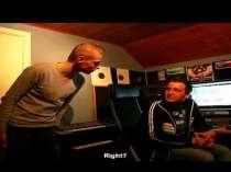 Uservid Coone - The Challenge / Episode 13 Ambassador Inc