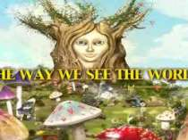 Release Afrojack, Dimitri Vegas & Like Mike and Nervo - The way we see the world (Tomorrowland 2011 anthem)