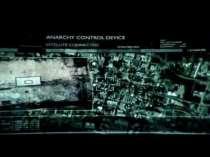 Trailer Dirty Workz presents Anarchy!