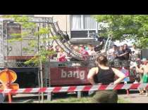 Aftermovie Gladiolen 2010