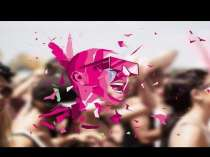Uservid  Love Family Park 2014 - Official Trailer
