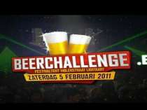 Trailer Beerchallenge 2011 - Trailer
