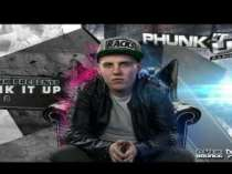 Release Episode #2 - Dr Phunk: Phunk it Up!