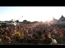 Aftermovie Gladiolen 2012