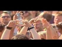 Aftermovie Electronic Family 2012