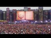 Aftermovie Tomorrowland 2012 Aftermovie
