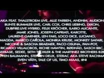 Trailer Time Warp Mannheim 2015
