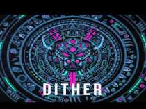 Liveset QORE 3.0 | 3 November 2012 | Area 2 Minimix Dither
