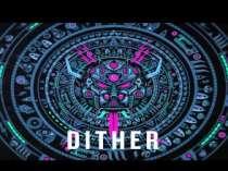 Liveset QORE 3.0 | 3 November 2012 | Area 2 Minimix Dither