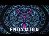 Liveset QORE 3.0 | 3 November 2012 | Area 1 Minimix Endymion
