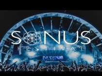 Aftermovie Sonus 2016
