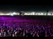 Aftermovie Pukkelpop 2012: It was good to see you (Saturday)