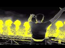 Trailer  Spinnin' Sessions ADE 2014 - Official Trailer