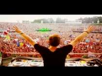 Aftermovie Tomorrowland 2013