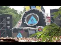 Aftermovie Ultrasonic Festival 2013 | Official aftermovie