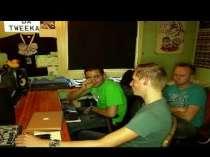 Uservid Coone - The Challenge / Episode 06 Da Tweekaz