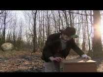 Trailer Nacht Van De Korte Broek 2012