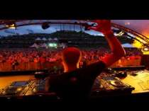 Aftermovie Q-dance @ Mysteryland 2012 | Official movie