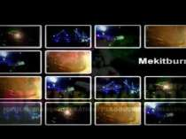 Trailer Mekitburn 2012