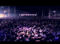 Aftermovie Daydream Festival 2012 - Harder Styles