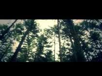 Trailer Reverze 2012 - Beyond Belief (Part 1)