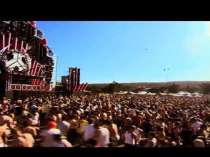 Aftermovie Defqon One Australia