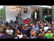 Aftermovie Adrenaline 2010 (PartyStudios)