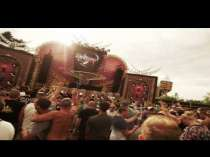 Aftermovie The Qontinent 2013