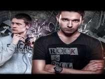 Release Outbreak & Regain - Heart for Hardstyle 102