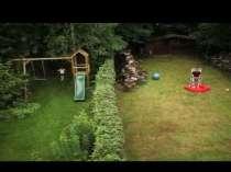 Trailer Tomorrowland 2012: live on YouTube