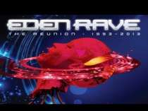 Trailer Eden Rave – The Reunion
