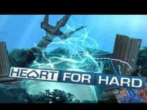 Trailer Heart for Hard Resurrection