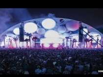 Trailer Summerfestival 2013