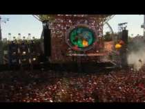 Aftermovie Decibel Outdoor Festival 2012