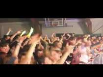 Aftermovie Clubber Fever 2013