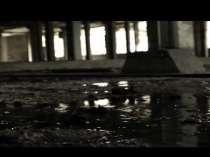 Trailer Hardcore Universe 2012