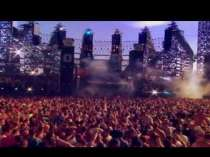 Trailer Decibel Outdoor Festival 2012