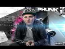 Release Episode #1 - Dr Phunk: Phunk it Up!