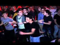 Aftermovie Party (Industries) For Life 2011 by Stijn