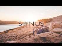 Trailer Sonus Festival 2016