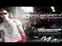 Release  Equanimity & Blacklite - Autumn
