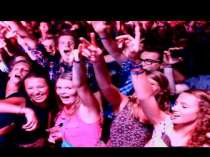 Aftermovie Clubber Fever 2013: Summer Edition
